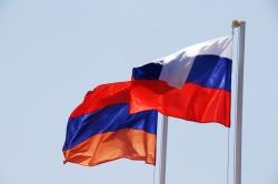Университет ИТМО участвует в программе развития Российско-Армянского университета