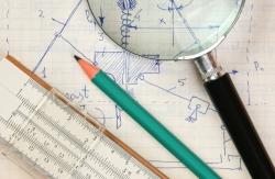 Университет ИТМО стал одним из лучших технических вузов России по качеству преподавания по версии международного агентства RUR