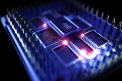 Конференция «Квантовая информатика и ее приложения»: синергия на трех уровнях