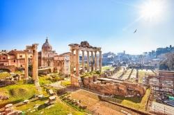 Виртуальная память: как обессмертить объекты культурного наследия
