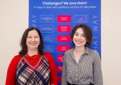 Прыжок через языковой барьер: секреты работы Центра изучения иностранных языков