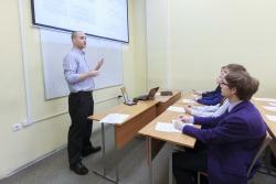 О секретах профессии на парах по английскому языку — новый формат занятий для студентов