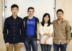 Учеба по-китайски: что нравится и чего не хватает китайским студентам в учебе в России