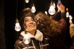 Конца света не будет: итоги International Year of Light