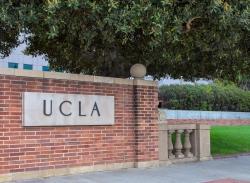 Американская перспектива: укрепление сотрудничества с UCLA и Университетом штата Аризона