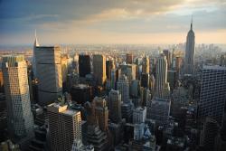 Воплощение «американской мечты» с iDealMachine: как развить бизнес в Штатах