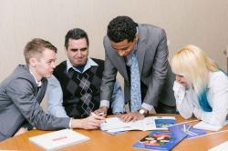 Аспирантура в Университете ИТМО: особенности поступления и обучения