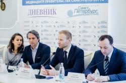 Опыт городов: чему Петербург и Барселона могут поучиться друг у друга