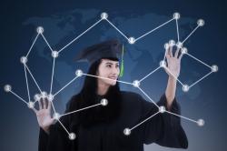 Университет ИТМО утвержден в списке участников Сетевого университета БРИКС
