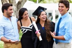 Глобальное образование: учиться за рубежом, чтобы работать в России