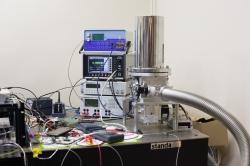 Российские ученые увеличили дальность передачи сигнала в системе защищённых квантовых коммуникаций