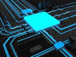 Разработки ученых Университета ИТМО позволят интегрировать оптические элементы в электронные микросхемы