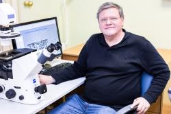 «В Университете ИТМО начали заниматься нанотехнологиями задолго до того, как это стало модным»