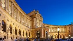 Переплетение новых технологий и искусства: сотрудники Университета ИТМО выступили на SGEM Vienna 2016