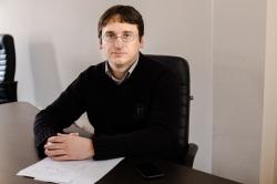 Ученый из США: Топологические системы изменят оптоволоконные сети