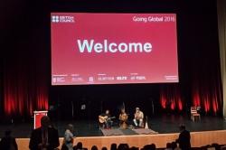 Из «темной лошадки» в крупного игрока: Университет ИТМО представил Россию на конференции Going Global