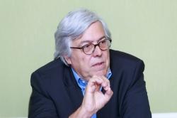 Политолог Андреас Гросс: Глобальное потепление и терроризм в одиночку не победить