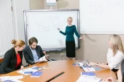 Университет ИТМО создает новые инструменты для инновационного развития регионов
