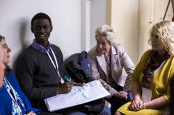 ITMO International Days: как вузу стать более популярным среди иностранных студентов