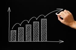 Университет ИТМО улучшил свои позиции врейтинге вузов развивающейся Европы иЦентральной Азии