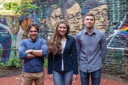 Гудбай, Америка: студенты программы двойного диплома рассказывают о поездке в Рочестерский университет
