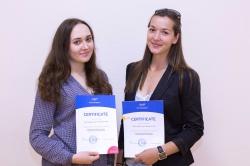 Зарубежное образование с русским колоритом: завершилась программа IT and Innovation Business in Russia