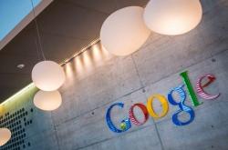 Студенты-программисты о том, как попасть в Google и Facebook