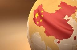 Университет ИТМО расширяет контакты с вузами Азии