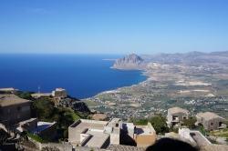 Science Communication с видом на Сицилию: чему и как учат в одной из лучших школ мира по научной журналистике