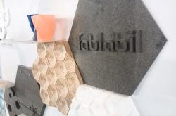 Фаблаб по-израильски: философия, принципы исоциальные проекты