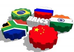 QS BRICS: Университет ИТМО становится более международным