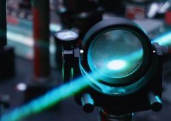 Scientists Produce Microresonators with Unprecedented Level of Precision