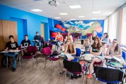 Летняя школа по русскому языку: все особенности национальной культуры для европейцев