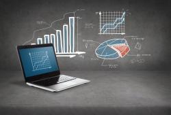 Результаты субрейтингов Webometrics: Университет ИТМО – в тройке лидеров по России
