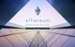 Магистранты Университета ИТМО будут работать с платформой Ethereum