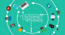 Врамках Erasmus+ пять европейских вузов создадут онлайн-курс поИнтернету вещей