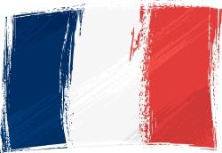 Грантовая поддержка на обучение в магистратуре во Франции