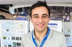 Португальский ученый— обоптических технологиях для электроники ипопуляризации науки