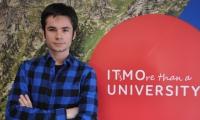 ITMO University (圣光机)职员获得俄罗斯政府转化信息技术领域的教育发展奖金