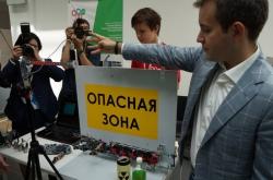 Google HashCode冠军赛: 争夺大功率wi-fi信号