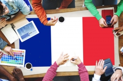 Российско-французский диалог: Университет ИТМО развивает сотрудничество свузами Франции