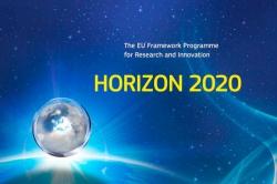Университет ИТМО выиграл грант Horizon 2020 наразвитие технологий «умного города»