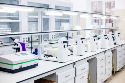 ITMO Opens its Chemistry and Biotechnology Research and Educational Center