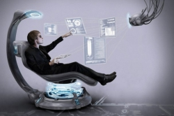 Jobs ofthe Future: Who Will Design Emotions and PreachIT Knowledge?