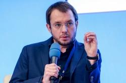 "Entrepreneurship asProfession: Troitsky ""Technopark"" Opens Russia's First Entrepreneurial Club"