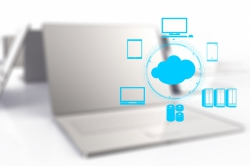 Network Function Virtualization— Hardware Solutions, BeNoMore