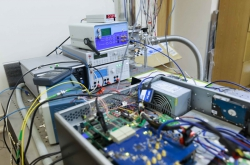 ITMO University and Kazan Quantum Center Launch the First Multinode Quantum Network in CIS