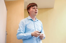 Neural Networks Never Get Tired: Data Science Specialist Andrei Sozykin On Opportunities Offered By Neural Networks