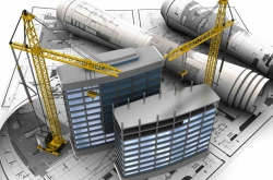 ITMO University Opens Educational Courses on BIM Technologies in Building and Infrastructure Design