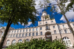 QS World University Rankings: ITMO Among Top 2% of World's Universities